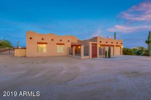 4841 N CACTUS Road, Apache Junction, AZ 85119