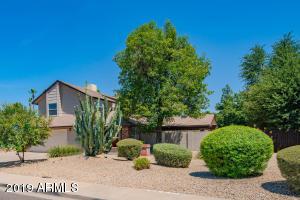 4934 E Nisbet Road, Scottsdale, AZ 85254