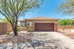 40314 N LA CANTERA Court, Phoenix, AZ 85086