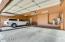 16432 W HILTON Avenue, Goodyear, AZ 85338