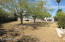 7660 E MCKELLIPS Road, 39, Scottsdale, AZ 85257