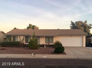 2109 W WAHALLA Lane, Phoenix, AZ 85027
