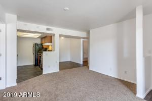 16602 N 25TH Street, 203, Phoenix, AZ 85032