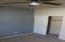 42596 W SANTA FE Street, Maricopa, AZ 85138