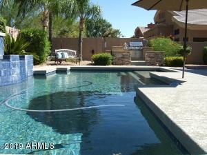 13573 N 97TH Way, Scottsdale, AZ 85260