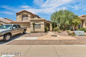 Property for sale at 15014 S 13Th Place, Phoenix,  Arizona 85048