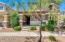 35112 N 31ST Avenue, Phoenix, AZ 85086