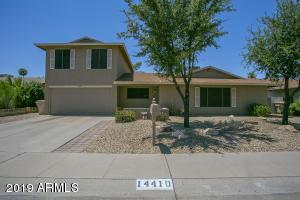 14410 N 52ND Drive, Glendale, AZ 85306