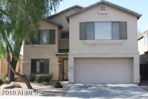 42586 W ANNE Lane, Maricopa, AZ 85138