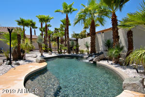 20524 W CRESCENT Drive, Buckeye, AZ 85396