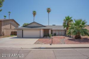 10219 N 45TH Avenue, Glendale, AZ 85302
