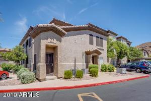 3236 E CHANDLER Boulevard, 2073, Phoenix, AZ 85048