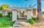 8759 E VIA DE LA LUNA, Scottsdale, AZ 85258