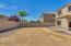 2415 W SKINNER Drive, Phoenix, AZ 85085