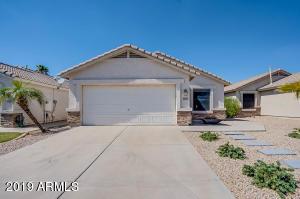 8634 E NATAL Avenue, Mesa, AZ 85209