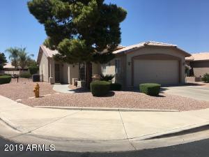 1340 E RIVIERA Place, Chandler, AZ 85249