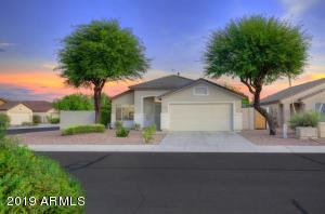 7635 W ANGELS Lane, Peoria, AZ 85383