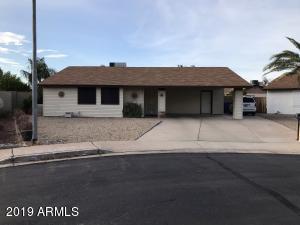 714 N 3RD Street, Avondale, AZ 85323
