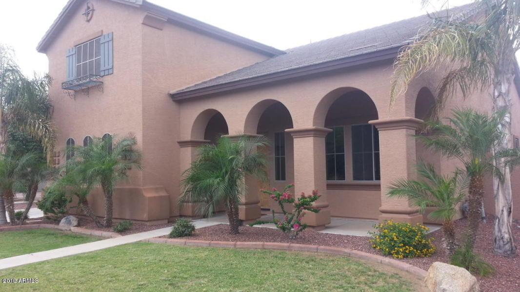 14447 W POINSETTIA Drive, Surprise, Arizona