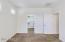 15308 N PABLO Court, El Mirage, AZ 85335