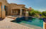 10452 E HORNED OWL Trail, Scottsdale, AZ 85262