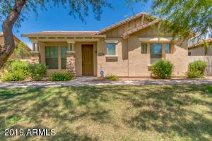 4439 E Wildhorse Drive, Gilbert, AZ 85297