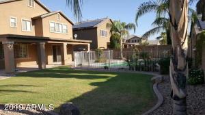 11709 N 144TH Drive, Surprise, AZ 85379