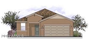 5751 N 71ST Drive, Glendale, AZ 85303