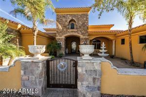 4383 E LIBRA Place, Chandler, AZ 85249
