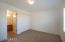 6531 N 13TH Drive, Phoenix, AZ 85013