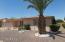 428 S ROANOKE, Mesa, AZ 85206