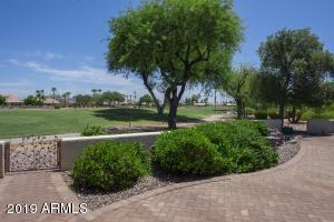 3549 N 149TH Avenue, Goodyear, AZ 85395