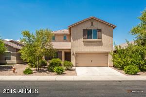 41198 W CAPISTRANO Drive, Maricopa, AZ 85138