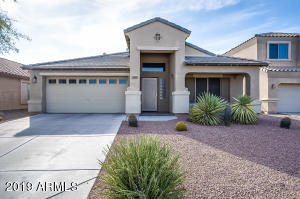 2985 S 160TH Lane, Goodyear, AZ 85338