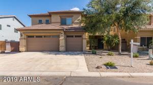 881 E CHELSEA Drive, San Tan Valley, AZ 85140