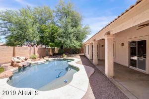 13214 W CAMBRIDGE Avenue, Goodyear, AZ 85395