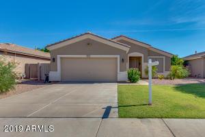 8123 W ALEX Avenue, Peoria, AZ 85382
