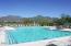 16420 N THOMPSON PEAK Parkway, 2128, Scottsdale, AZ 85260