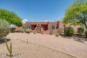 42507 N 10TH Avenue, Phoenix, AZ 85086