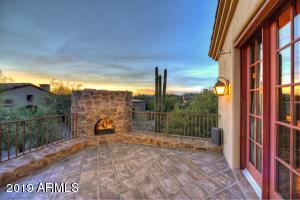 9820 E THOMPSON PEAK Parkway, Scottsdale, AZ 85255