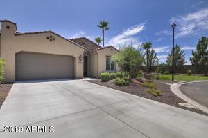 16959 W PALM Lane, Goodyear, AZ 85395
