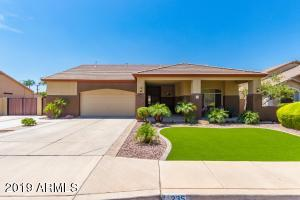 235 E SPUR Avenue, Gilbert, AZ 85296