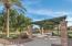Arbuckle Park Gazebo