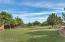 Arbuckle Park