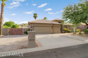 15101 E GREENE VALLEY Road, Fountain Hills, AZ 85268