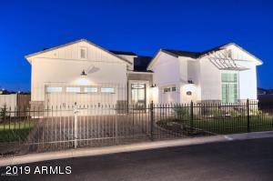 4464 E FOX Street, Mesa, AZ 85205