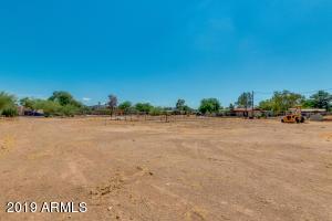 6442 E SUNNYSIDE Drive, 15, Scottsdale, AZ 85254