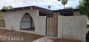 720 S DOBSON Road, 71, Mesa, AZ 85202