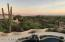 10171 E SADDLE HORN Trail, Scottsdale, AZ 85255
