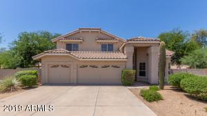 4718 E WINDSTONE Trail, Cave Creek, AZ 85331